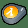 Half-Life-2 icon