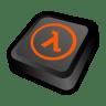 Half-Life-Classic-Alternate icon
