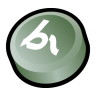 Macromedia-Breeze icon