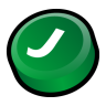 Macromedia-Jrun icon
