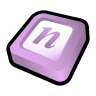 Microsoft-Office-One-Note icon