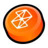 Microsoft-Zune icon