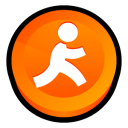 AIM-Express icon