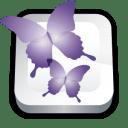 Adobe InCopy icon