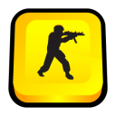 Counter-Strike-Condition-Zero icon