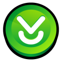 Download.Com icon