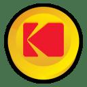 Kodak EasyShare icon