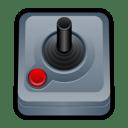 MAME icon
