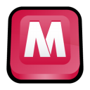McAfee-Security-Center icon