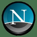 Netscape Navigator icon