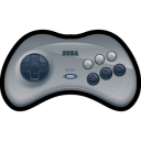 Sega-Saturn icon
