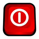 Windows-Turn-Off icon