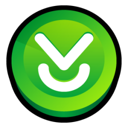 Download.Com icon