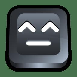 Foobar Classic icon