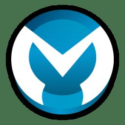 Morpheus icon