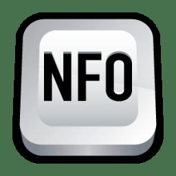 NFO Sighting icon
