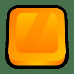 Sony Vegas icon