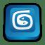 3D Studio Max 7 icon