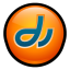 Macromedia-Director-MX icon