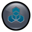 Macromedia-Extension-Manager-MX icon