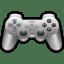 Sony-Playstation icon