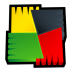 AVG-Antivirus icon