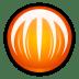 BitComet icon