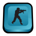 Counter-Strike-Deleted-Scenes icon