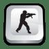 Counter-Strike icon