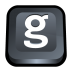 Getty-Images icon