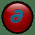 Macromedia-Authorware-MX icon