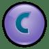 Macromedia-Contribute-MX icon