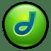 Macromedia-Dreamweaver-MX icon