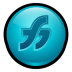 Macromedia-Freehand-MX icon