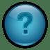 Macromedia-Robohelp-MX icon