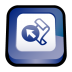 Microsoft-Office-Frontpage icon
