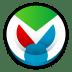 Morpheus-Classic icon
