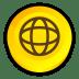 Norton-Internet-Security icon