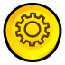 Norton-System-Works icon