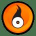 Roxio-Easy-Media-Creator icon
