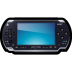 Sony-Playstation-Portable icon