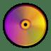UltraISO icon