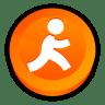 AIM-Express icon