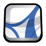 Adobe-Acrobat-Standard icon