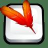 Adobe-Image-Ready icon
