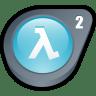Half-Life-2-Lost-Coast icon