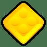 Lego-Digital-Designer icon