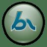 Macromedia-Breeze-MX icon