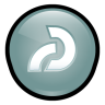 Macromedia-Captivate icon