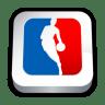 NBA-Live icon